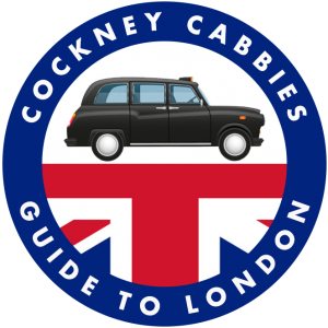 Cockney Cabbies London Sightseeing Tours
